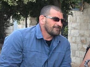 Yoav Tour Guide