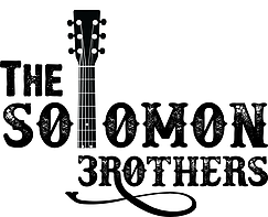 The Solomon Brothers
