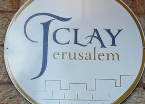 JClay Studio