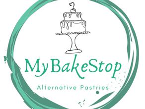 My Bake Stop - BakeBox Club