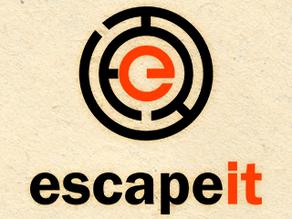 Escape It