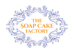 Soap Cake Factory