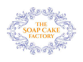 Soap Cake Factory