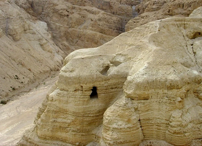 10 Awesome and Accessible Walks in Israel