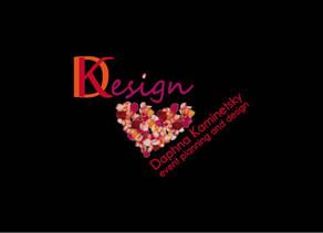 DK Designs