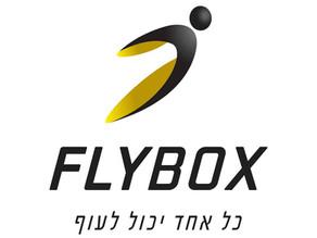 Fly Box