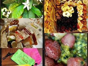 Idan Fruits