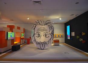 The Heroes Exhibition – Diaspora Museum