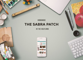 The Sabra Patch