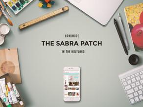 The Sabra Patch