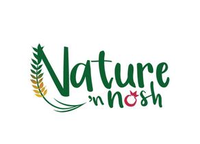 Nature 'n Nosh
