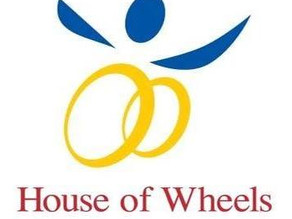 Beit Hagalgalim – House of Wheels