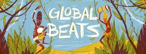 global-beats