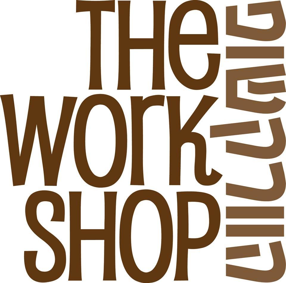 theworkshop1