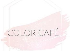 Color Cafe TLV