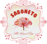 Saboneto