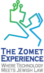 The Zomet Experience