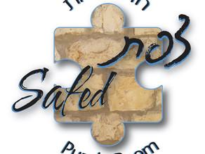 Safed Puzzle Room – Tzfat