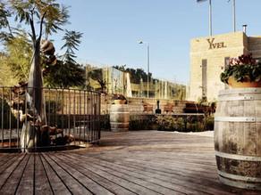 Yvel Design Center