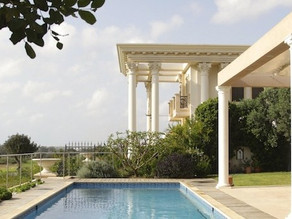 Casa Caesarea