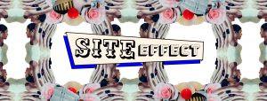 site-effect-copy