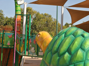 Park Kfar Saba