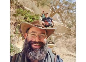 Mitch Sohmer Israel Tours