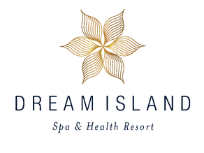 Dream Island – Spa & Health Resort