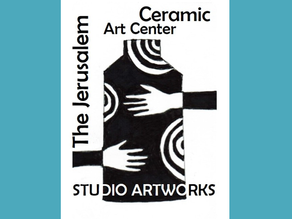Studio ArtWorks – The Jerusalem Ceramic Art Center