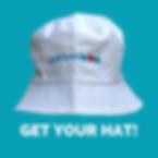 HAT BOX AD.png