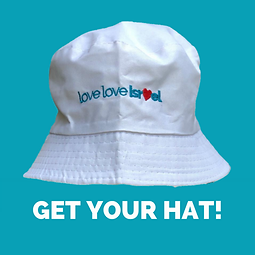 HAT BOX AD.png