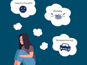 Understanding Trauma and Stressors