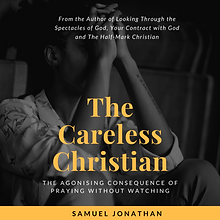 The Careless Christian