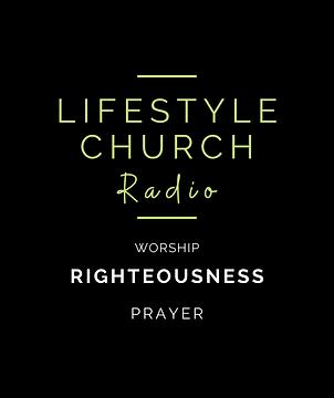 Lifestyle Church Radio