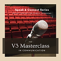 V3 Masterclass.png