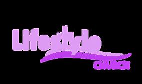 Lifestyle CHURCH logo_MAY 2018.png