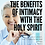 Thumbnail: Benefits of Intimacy with The Holy Spirit by Pastor Samuel Jonathan