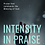 Thumbnail: Intensity in Praise vol. 3 by Pastor Samuel Jonathan