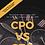 Thumbnail: CPO vs. CEO by Samuel Jonathan