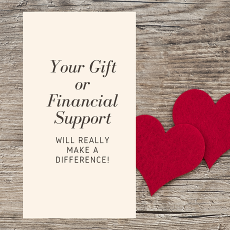 Your Gift or Financial Support.png