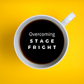 Overcoming Stage Fright CUP COFFEE.png