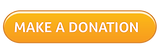 make-a-donation-button.png