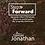 Thumbnail: Step Forward