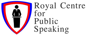 RCPS logo_3_transp_black letters.png