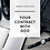 Thumbnail: Your Contract with God by Pastor Samuel Jonathan