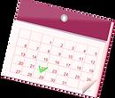 calendar-159098_1280.png