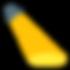 icons8-spotlight-50B.png