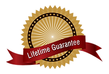 Lifetime Guarantee.png