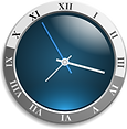 clock-32380_1280.png