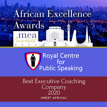 Best Executive Coaching Company 2020.png